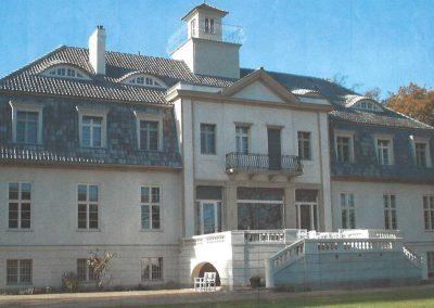 Schloss Selchow