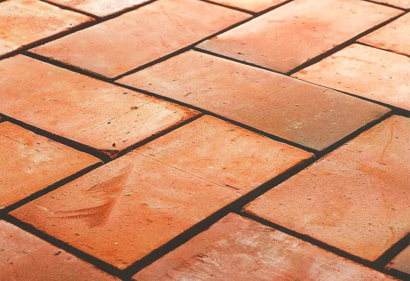 Fußbodenplatten ~ Fußbodenplatten uni keramik ksk gmbh