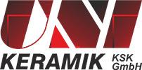 UNI Keramik KSK GmbH